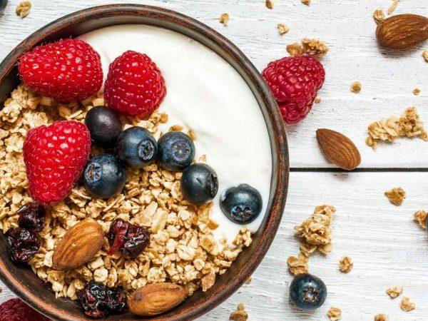 Post para receta de arrroz con leche (1)
